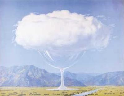 20090105-magritte