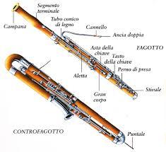 fagotti