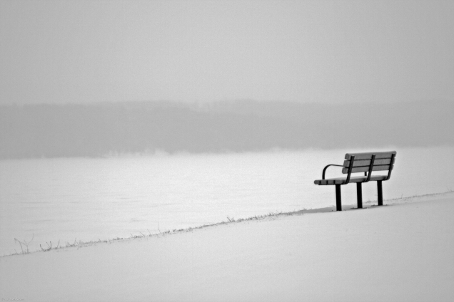 the_sounds_of_silence_by_skierscott