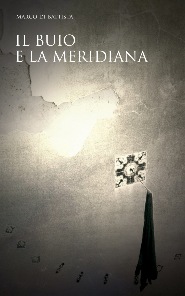 Cover di Francesco Galluppi