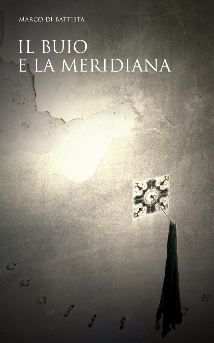 Il buio e la meridiana