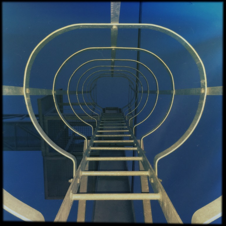 stairway-to-the-blue
