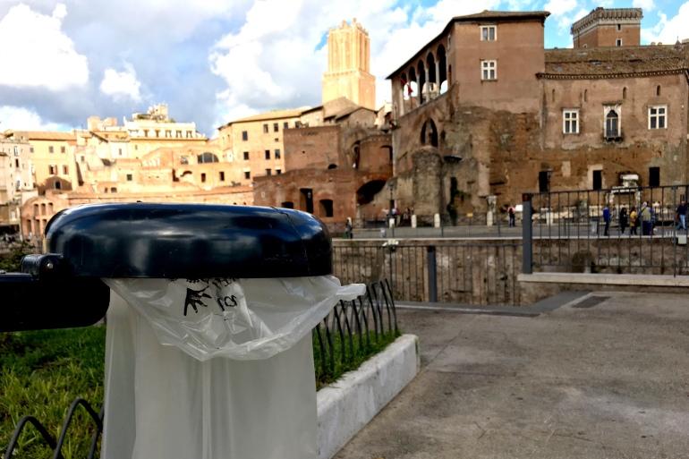 roma-today