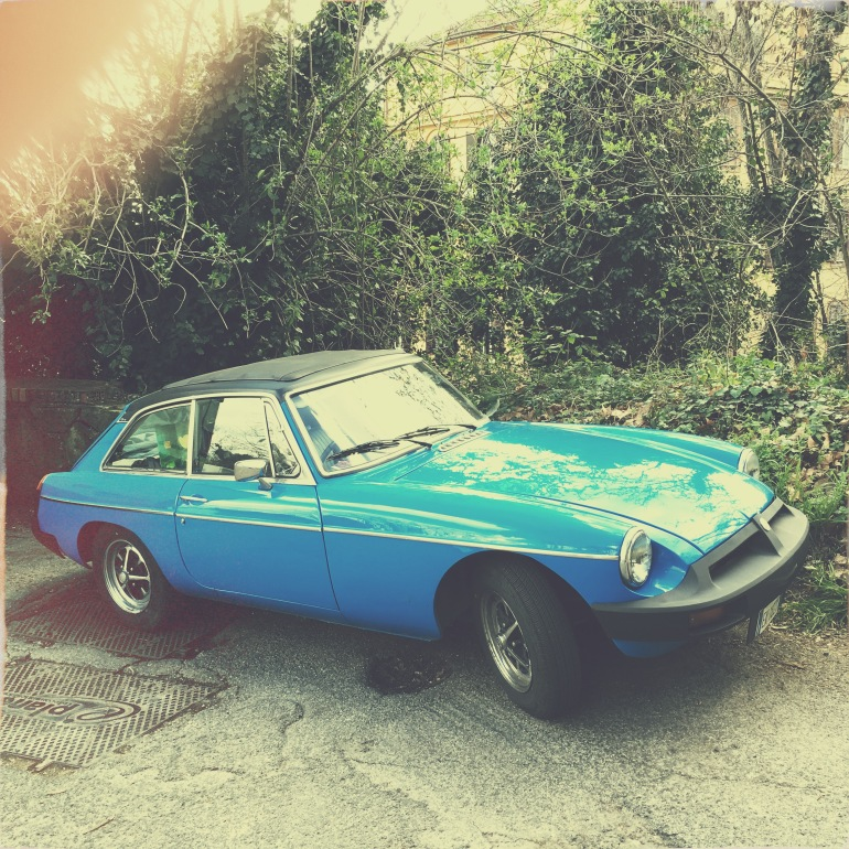 italian-seventies